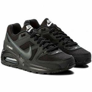 Nike Shoes   Nib Air Max Commandos